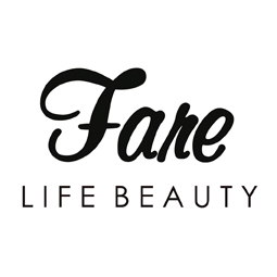 Fare LIFE BEAUTY