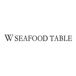 W SEAFOOD TABLE